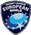 Rugby - European Shield - 2004/2005 - Inicio