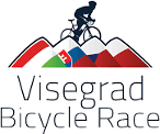 Ciclismo - Visegrad 4 Bicycle Race - GP Czech Republic - 2016 - Resultados detallados