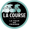 Ciclismo - WorldTour Femenino - La Course by Le Tour de France - 2018 - Resultados detallados