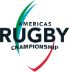 Rugby - Americas Rugby Championship - 2017 - Inicio