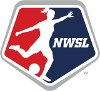 Fútbol - National Women's Soccer League - 2018 - Inicio