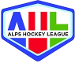 Hockey sobre hielo - Alps Hockey League - Temporada Regular - 2017/2018 - Resultados detallados