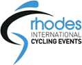 Ciclismo - International Tour of Rhodes - 2017 - Resultados detallados