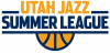 Baloncesto - Utah Summer League - 2017 - Inicio
