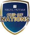 Cup of Nations