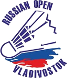 Open de Russie Dobles Mixto