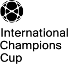 Fútbol - International Champions Cup Femenina - 2020 - Inicio