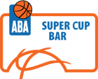ABA Super Cup