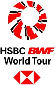 Bádminton - Final BWF World Tour Dobles Masculino - 2019 - Resultados detallados