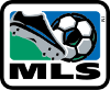 Fútbol - MLS is Back - 2020 - Inicio
