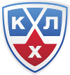 Liga Continental de Hockey - KHL