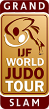 Judo - Grand Slam - Abu Dhabi - 2017