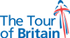 Ciclismo - Tour of Britain - 2015 - Resultados detallados