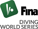 Fina Diving World Series