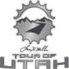 Ciclismo - The Larry H.Miller Tour of Utah - 2018 - Resultados detallados