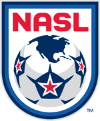 Fútbol - North American Soccer League - 2018 - Inicio