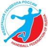 Primera División de Russie Femenina - Super League