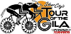 Ciclismo - Tour of the Gila - 2014 - Resultados detallados