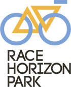 Ciclismo - Horizon Park Race for Peace - 2017 - Resultados detallados