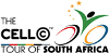 Ciclismo - Tour of South Africa - 2018 - Resultados detallados