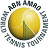 Tenis - ABN AMRO World Tennis Tournament - 2005 - Resultados detallados