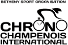 Ciclismo - Chrono Champenois Masculin International - 2018 - Resultados detallados