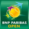 Tenis - BNP Paribas Open - Indian Wells - 2015 - Resultados detallados