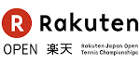 Tokio - Japan Open