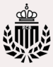 Racing Club de Bruxelles