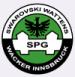 Wacker Innsbruck (1915)