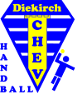 CHEV Handball Diekirch