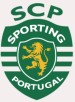Sporting CP Lisboa