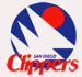 San Diego Clippers