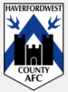 Haverfordwest County A.F.C.