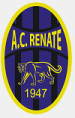 Renate Calcio
