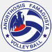Anorthosis Famagusta (CYP)