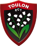 RC Toulon