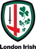 London Irish (ENG)