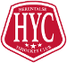 HYC Herentals