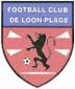 FC Loon-Plage
