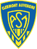 Clermont-Auvergne (FRA)
