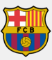 FC Barcelona Rugby