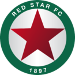Red Star FC (20)