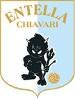 A.C.D. Virtus Entella