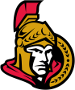Ottawa Senators (Can)