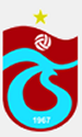 Trabzonspor MP (TUR)