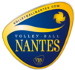 Nantes Volley-Ball (FRA)