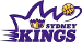 Sydney Kings (Aus)