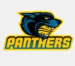 Zoetermeer Panthers