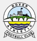 Dover Athletic F.C.